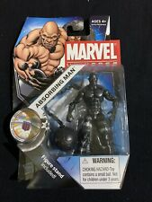 Marvel Universe Series 3 #24 Absorbing Man Variant 3.75 Inch! MOC! Never Opened!