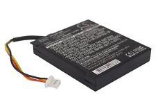 Battery for Logitech MX Revolution, F12440097 (600mAh)