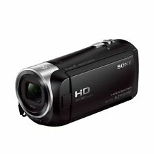 Sony Handycam SDHC/SD Camcorders