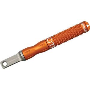 Exotac nanoSTRIKER XL Ultra-Light Ferrocerium Rod Firestarter - Orange