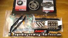 Range Rover P38 Thor 4.0/4.6 V8 (1999 - 2002 ) High Torque Camshaft Kit.