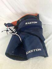 Easton Mako Pro Stock Hockey Pants Junior Large (L)