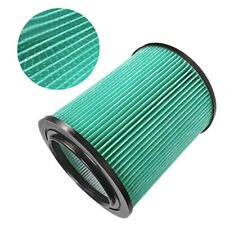 Hepa Vacuum Cleaner Filter Replacement Wet Dry for Craftsman 9-17912 Durable