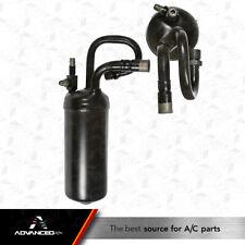 A/C Accumulator fits: 1998 - 2001 Ford Explorer V6 V8 / 98 - 11 Ranger L4 V6
