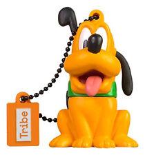 16GB Disney Pluto USB Drive
