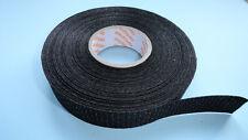 Polyester Fleece Fabric Harness Tape