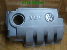Motorabdeckung Abdeckung VW Passat 3C B6 2,0 TDI 03G103967