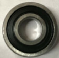 "6200-2RS-1/2"" Bearing, 1/2"" x 30mm x 9mm"