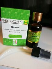ORIGINAL NEW BEL ECLAT KENACOL SKIN REPAIR OIL STRETCH MARKS SCARS SPOTS FAST