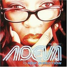 Adeva New Direction (1998)