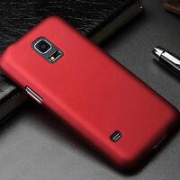 4.5for Samsung Galaxy S5 Mini Case For Samsung Galaxy S5 Mini G800 G800F Cover