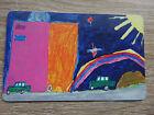 O 030 02.2001 Kinder Musuem Nürnberg - Telefonkarte Deutschland / gebraucht