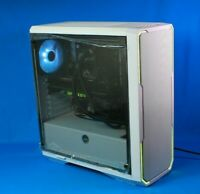 Bitremedy Gaming Desktop PC Intel i7-9700K 3.6Ghz 16GB DDR4 250GB SSD Win10 Home