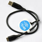 Genuine OEM WD USB 3.0 Micro-B data cable for WD My Passport My book and more