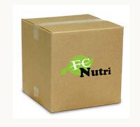 8.8 lb (4000g) 100% PURE Ascorbic Acid Vitamin C Powder NonGMO By FDC Nutri
