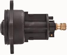 Kohler Style GP77759 Replacement Mixer Cap Kit
