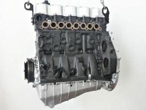 Motor Diesel ATA MWM VW LT 28-46 II KASTEN (2DX0AE) 2.8 TDI