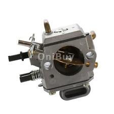 Carburateur Carb Convient f / Stihl MS290 MS310 MS390 029 039 outil pour la