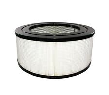 Replacement Hepa Filter for Honeywell Enviracaire 21500 and 21600 Air Purifiers
