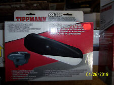 TIPPMANN 98 CUSTOM CYCLONE FEED SYSTEM