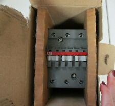 ABB  AF75-30-11    NEW-open box