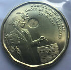 1916-2016 WOMEN'S RIGHT TO VOTE 1 DOLLAR SEALED PROOF-LIKE #PL16100WRV-2 <br/> From RCM special set