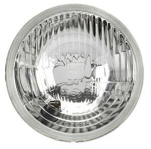 """Narva 5 3/4"""" H4 Halogen Headlamp Conversion (Single) - 72046 fits Holden H Se..."""