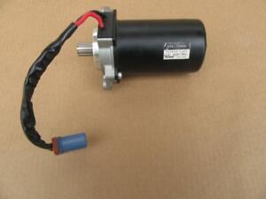 2003-2011 Chevy Cobalt HHR Pontiac G5 Saturn ion Steering Pump Motor 16800-0261