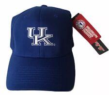 University of Kentucky Wildcats NCAA Flex Fit Cap Hat Size L/XL