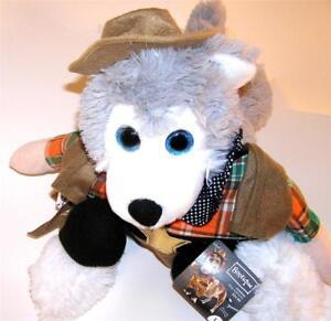 Animal Welfare League Benefit Halloween Costume Pet Parade COWBOY DOG SIZE XS