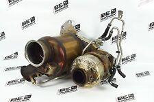 Original VW Passat 3G B8 2.0 TDI Dieselpartikelfilter DPF 04L131733D 04L131723AT