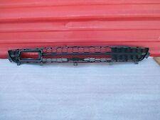 INFINITI M35H FRONT Bumper LOWER GRILLE OEM 2012 2013 12 13