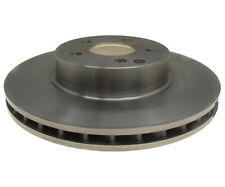 Disc Brake Rotor-Specialty - Street Performance Front fits 2006 Mercedes E350
