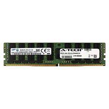 DDR4 2133MHz Samsung 32GB Module HP ProLiant WS460c BL460c WS460c Memory RAM