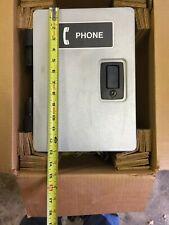 Gai-tronics corporation rugged telephone 256
