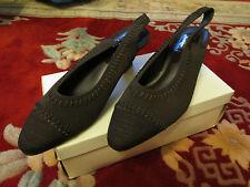 Eveningwear 1960s Vintage Shoes for Women