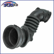 Engine Air Intake Hose For Jeep Liberty 2.8L I4 2005-2006 53013104AE