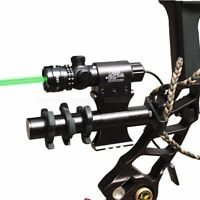 Archery Bow hunting Light,Flashlight,Spot fits Mathew,Martin,Pse,Bear,Browning