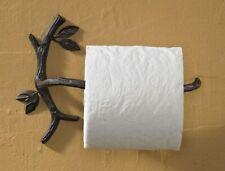 Nature Walk Toilet Tissue Holder