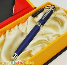 Picasso 903 Sweden Flower King Fountain Pen(Matte Violet) Original Box