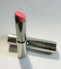 MARY KAY TRUE DIMENSIONS LIPSTICK~PINK CHERIE~NO BOX/FREE SHIPPING