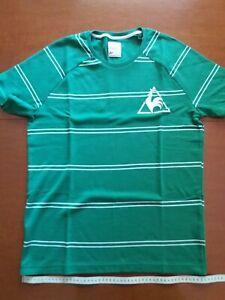 T-Shirt Le Coq Sportif Taglia L