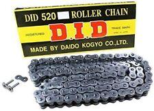 Chain DID 520(rj) STD Split Link