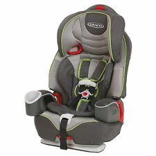 Baby Car Safety Seats Ebay