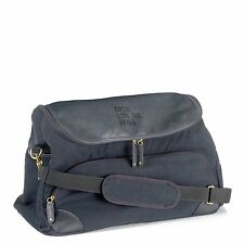 Brand New Genuine DIESEL only the brave homme Holdall Duffle Gym Weekend Sac