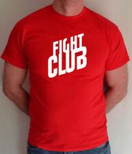 Gildan Regular Size Fight Club for Men