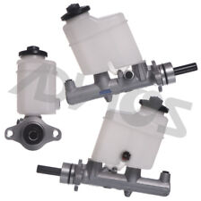 One New ADVICS Brake Master Cylinder BMT023 4720735010 for Toyota Pickup
