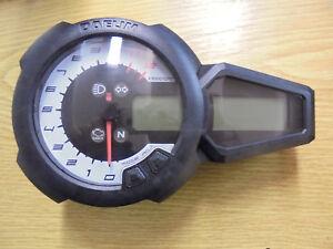 DAELIM ROADWIN VJF 125 Speedo Clock VJ 125  VJF125
