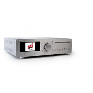 Audio Block CVR200 si Multiroom/Receiver, Neu vom Fachhandel