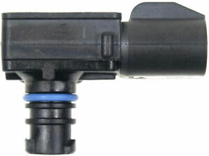 For 2007-2017 Jeep Compass MAP Sensor SMP 73262WN 2008 2009 2010 2011 2012 2013